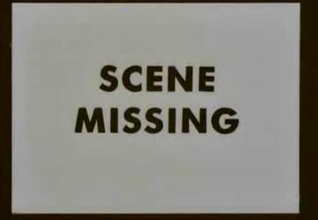 scene_missing