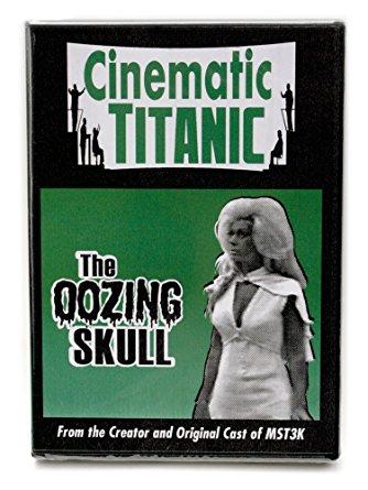 OozingSkullcover